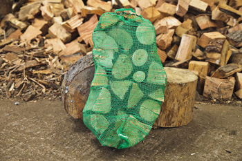 Pretoria firewood suppliers